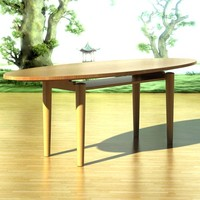 Dining.table_Lund