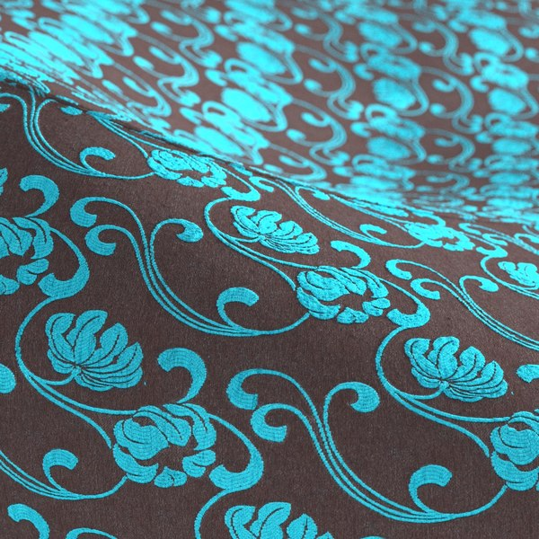 Fabric_Italvelluti_Comparsita_005_RENDER.jpg