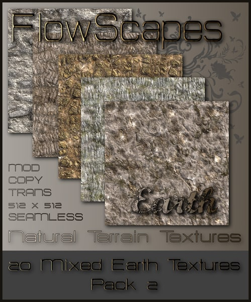 FlowScapes Earth Mixed Pack2.png