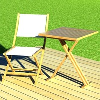 Furniture.set_Seaside