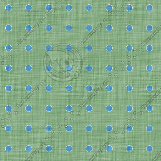 G-B Dots.jpg