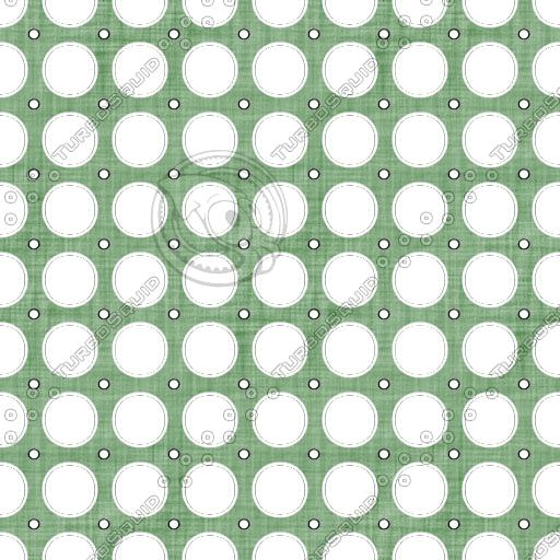 G-W Circles.jpg