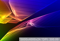 HI-RES Abstract background SQG02