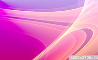 HI-RES Abstract background SQG06