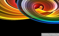 HI-RES Abstract background SQG020