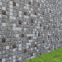Inch Tiles high res seamless
