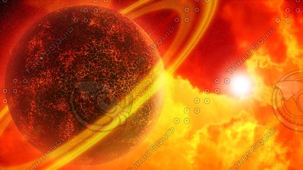 Lavaplanet2.png