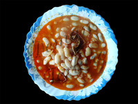 Beans_Meal
