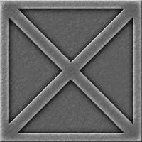 Metal Tile 04