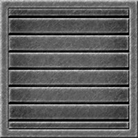 Metal Tile 05
