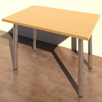 Office.Table_M1