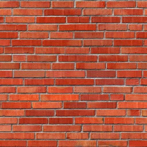 red bricks download free - photo #25