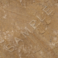Sandstone Seamless Texture 11