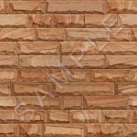 Sandstone Seamless Texture 22