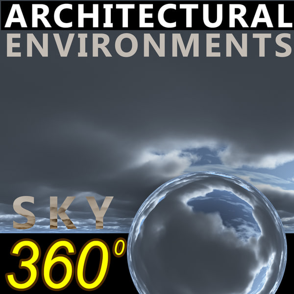Sky 360 Clouded 012 thumbnail 00.jpg