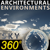 Sky 360 Day 007