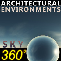 Sky 360 Day 010
