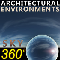 Sky 360 Day 011