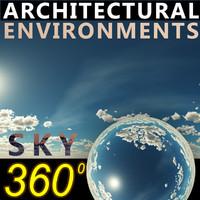 Sky 360 Day 013