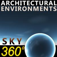 Sky 360 Day 021