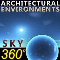 Sky 360 Day 022