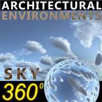 Sky 360 Day 046