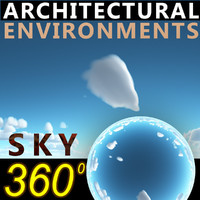 Sky 360 Day 065