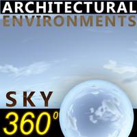 Sky 360 Day 072