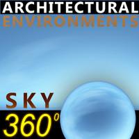 Sky 360 Day 094