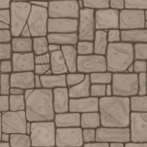 cartoon square stones texture - photo #37