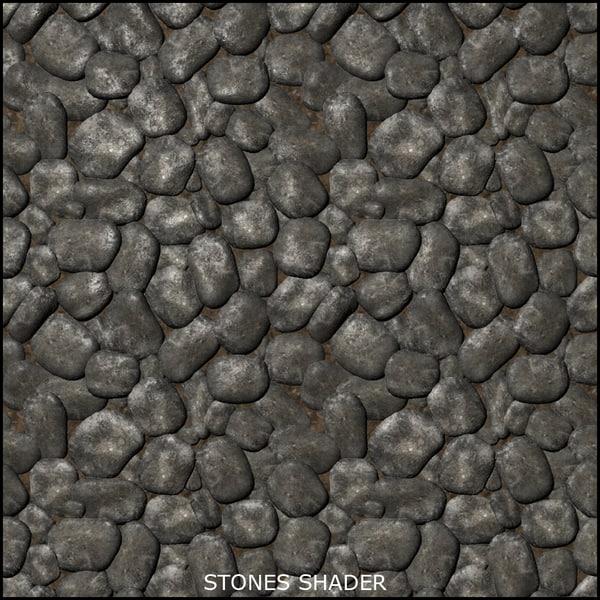 StonesShader.png