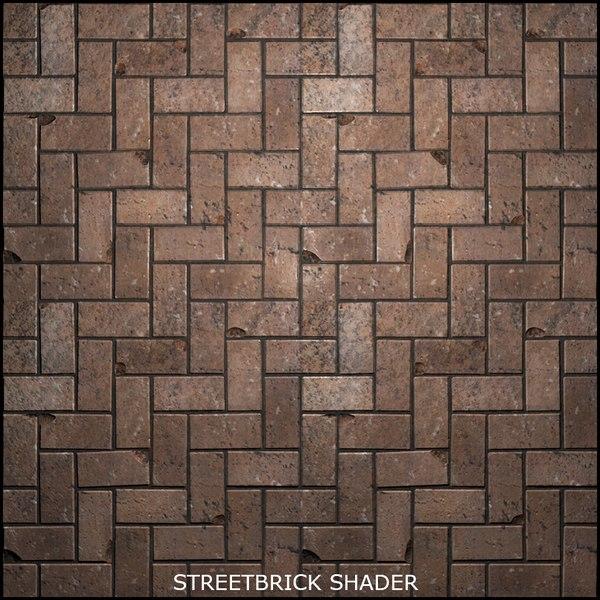 StreetBrickShader.png