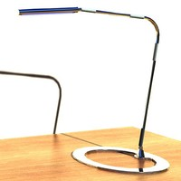 Table.Lamp_Light