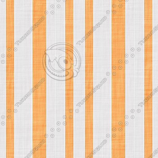 W-A Stripes.jpg