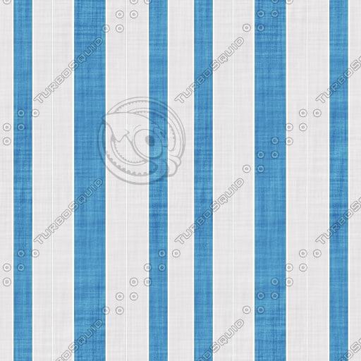 W-B Stripes.jpg
