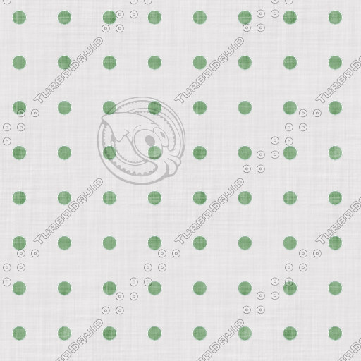 W-G Dots.jpg