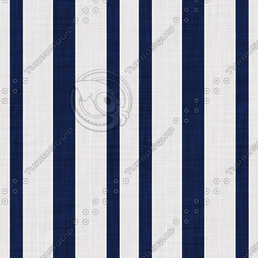 W-N Stripes.jpg