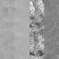 Wall Shader_015
