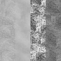 Wall Shader_037