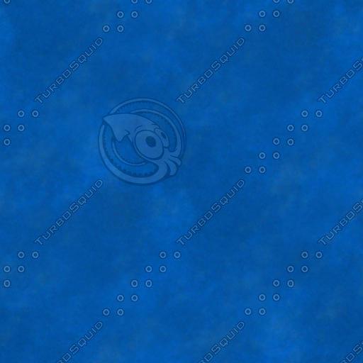 Water_COLOR2.jpg