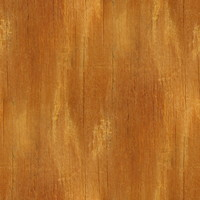 Wood Texture High Res Seamless