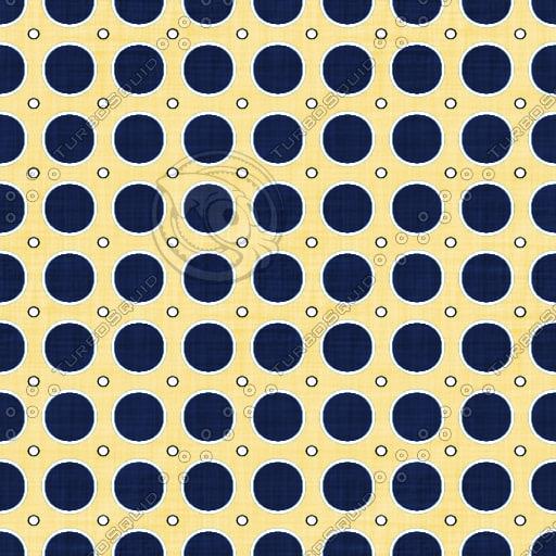 Y-N Circles.jpg