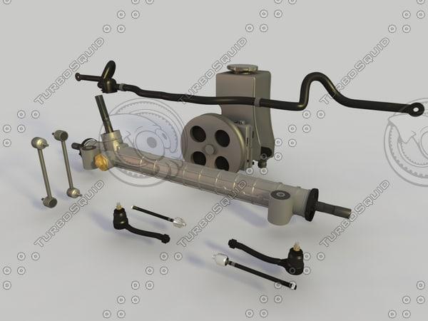car-steering-parts-1.jpg
