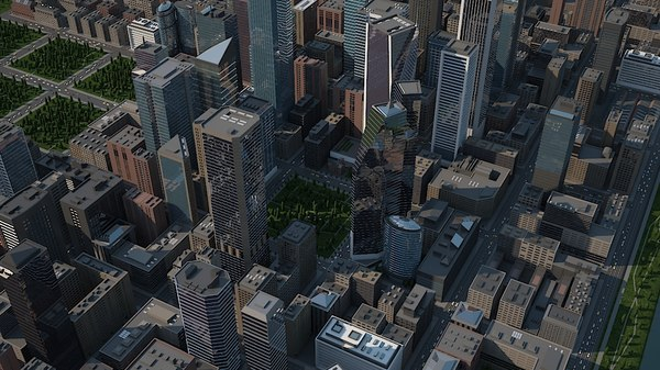 city circle-00001.jpg