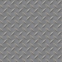 Diamond Metal Texture Seamless