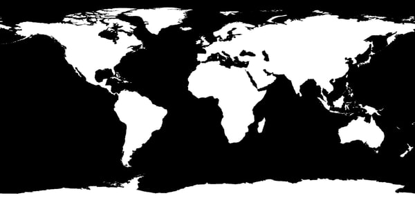 earth_map_BW.png