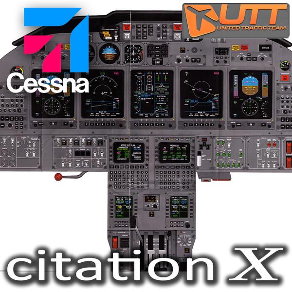 fonCitX.jpg