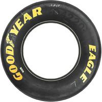 NASCAR Goodyear Tire