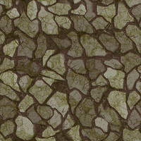 Ground Stone Texture Pack