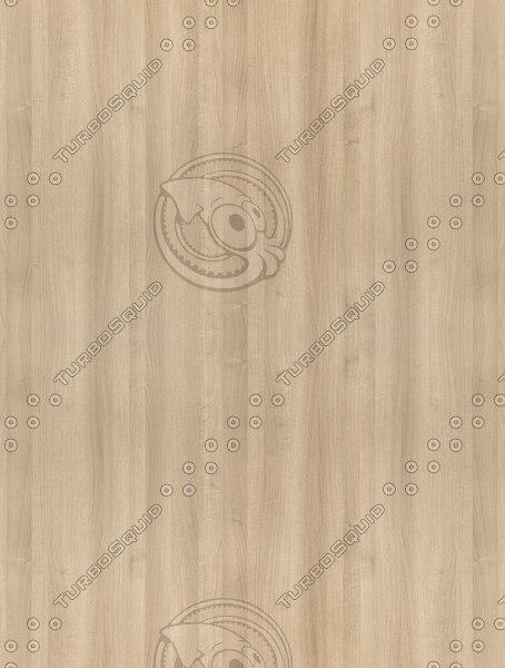 oak_wood_texture.jpg